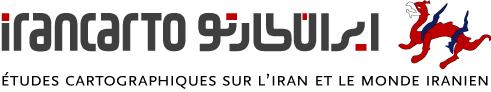 Irancarto