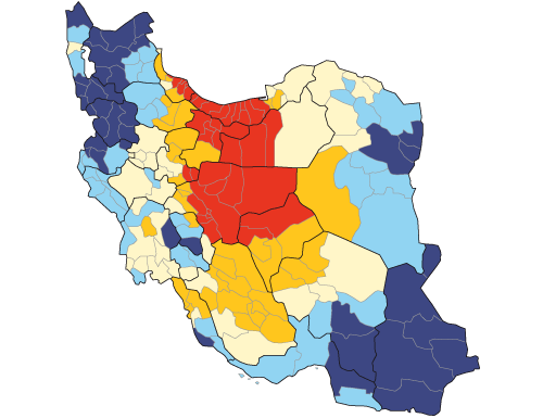 Regularg a permanent atlas of iran and the iranian world online a census of the maps of iran and the iranian world on internet online publication of atlas iran gumiabroncs Image collections